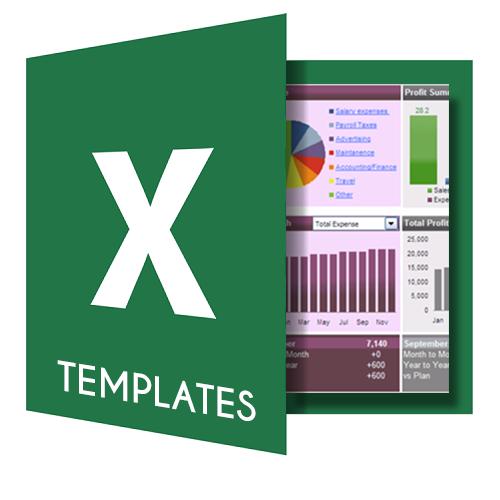 Excel templates gratis downloaden of zelf maken gratis cursus excel templatesexcel sjablonen toneelgroepblik Images